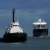 Gulf Marine Surveys, LLC