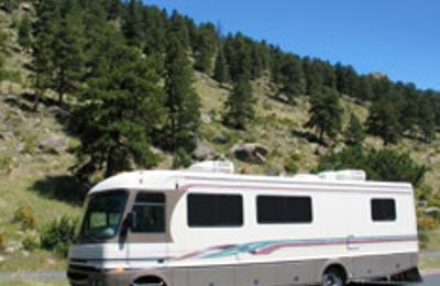 Reno Sparks RV & Auto Service Center - Reno, NV