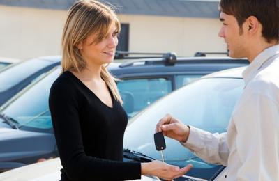 PayGoAuto Roadside Assistance - Grand Prairie, TX