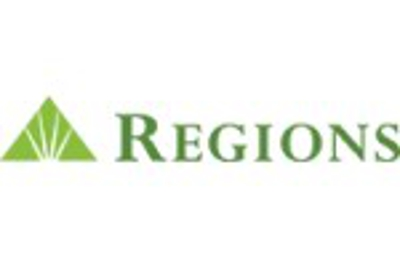 Regions Bank - Graysville, AL