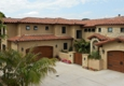 Urbach Roofing Inc. - San Marcos, CA