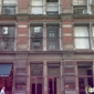 Andre Tchelistcheff Architect - New York, NY