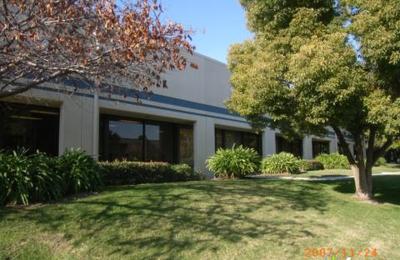 Allcom Electric, Inc. - Pleasanton, CA