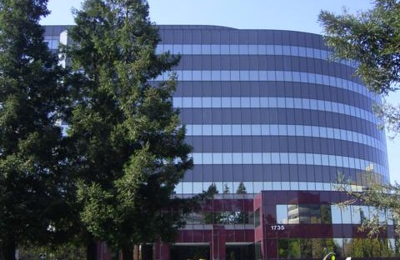 Sprint - San Jose, CA