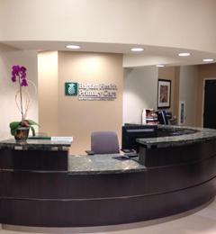 Primary Care   Baptist Health - Miami, FL