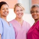 CompassionCare Hospice