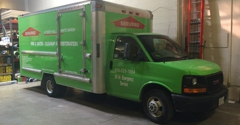 SERVPRO of Perry Hall/ White Marsh - Rosedale, MD