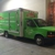 SERVPRO of Perry Hall/ White Marsh