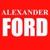 Alexander Ford