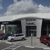 Garber Buick GMC of Fort Pierce