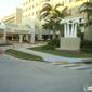 EliteHealth - Miami Beach, FL