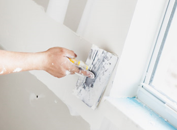 Miles Unlimited Drywall & Remodeling