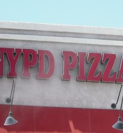 NYPD Pizza - Phoenix, AZ