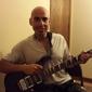 St Paul Guitar Studio - Saint Paul, MN