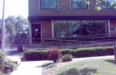Center For Eye Care - Saint Louis, MO