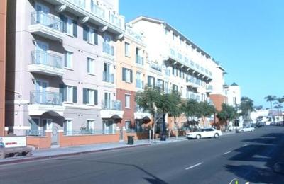 Camden Tuscany - San Diego, CA