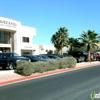 VA Community Outpatient Clinic