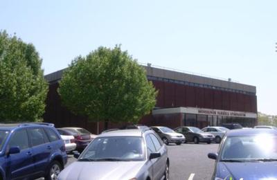 Monsignor Farrell High School - Staten Island, NY