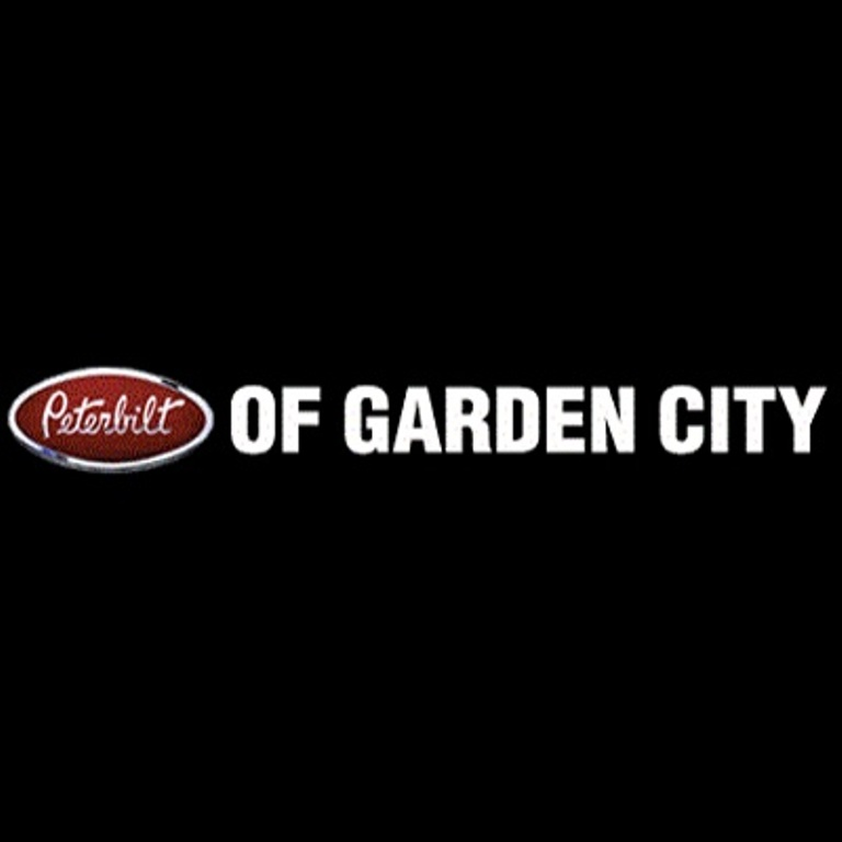 Peterbilt Of Garden City Garden City KS 67846 YPcom