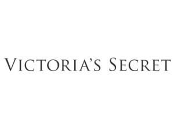 Victoria's Secret - Tarentum, PA