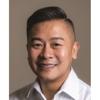 David Dinh - State Farm Insurance Agent
