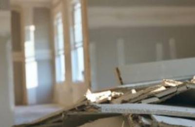 JLM Remodeling LLC - New Orleans, LA