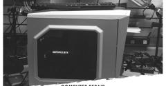 digimobile - Ronkonkoma, NY. Computer Repair Services