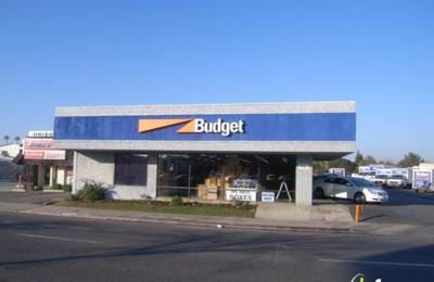 budget car rental fresno ca  Budget Rent A Car 2110 Ventura St, Fresno, CA 93721 - YP.com