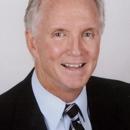 Edward Jones - Financial Advisor:  Robert E Grossman Jr