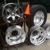 Freeway Tires