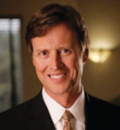 Dr. T Gerald O'Daniel, MD - Louisville, KY