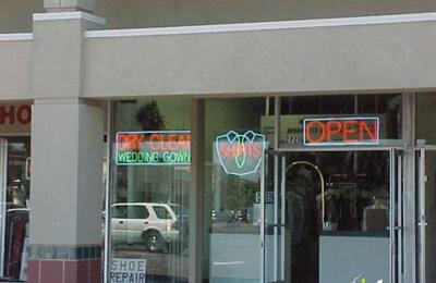 Great Clips - Santa Clara, CA