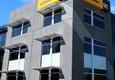 Wheeler Machinery Co - Huntington, UT