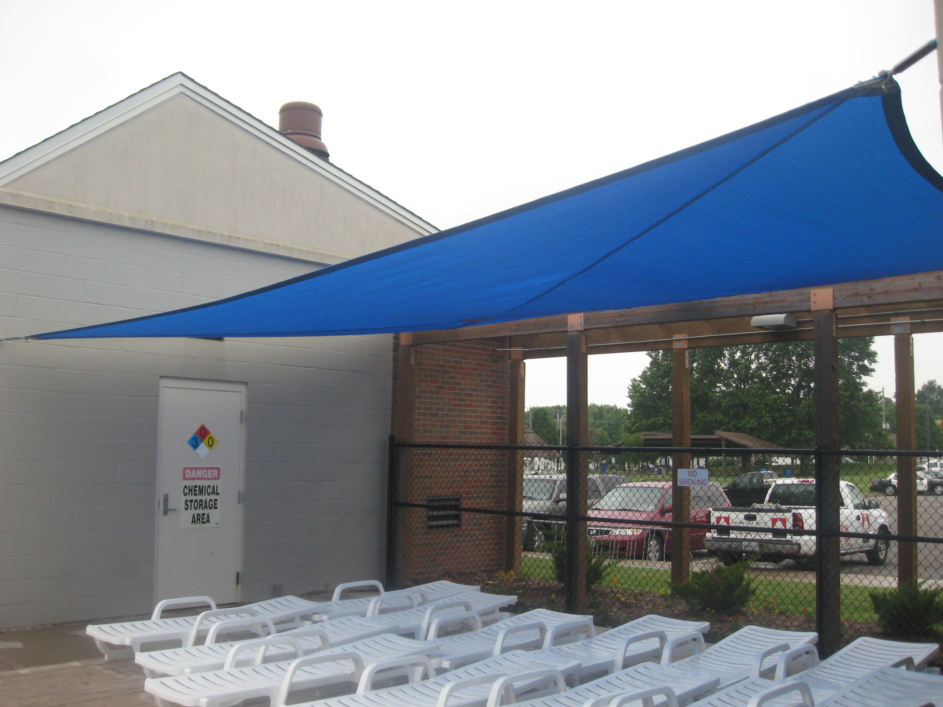 kansas city tent awning co 1819 holmes st kansas city mo 64108