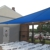 Kansas City Tent & Awning Co