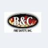 B & C Fire Safety