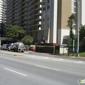 Southeast Fitness Equipment Inc - Miami Beach, FL