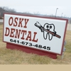 Osky Dental