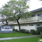 Bedford Plaza Apartments - Hayward, CA