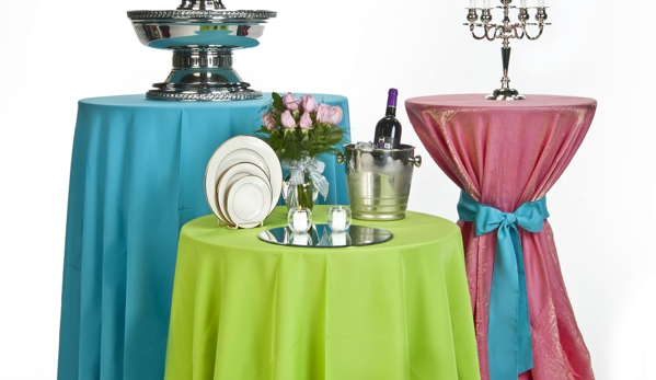 Action Party Rentals - Allentown, PA