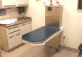 Assisi Veterinary Hospital - Malverne, NY
