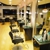Nargis Eyebrow Threading & Henna Salon