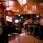 O'Brien's Irish Pub & Restaurant - Santa Monica, CA