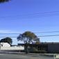 Pacific States Felt & Mfg Co Inc - Hayward, CA
