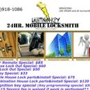 Lightnin Key Locksmith
