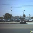 Carlos Auto Wholesale