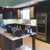 F and G Cabinet Design , Inc
