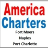 America Charters Inc