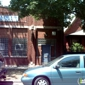 Dun-Wel Lithograph Co - Chicago, IL