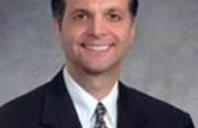 James J Caserio, MD - Hendersonville, NC